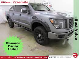 100 Used Trucks Greenville Nc Discount Nissan Cars For Sale Near SC NC
