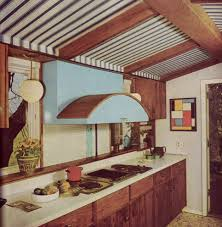 70s Kitchen Author Armyarch CC By 20