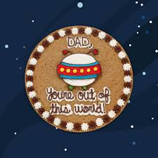 25% Off For Father's Day   Great American Cookies 3ingredient Peanut Butter Cookies Kleinworth Co Seamless Perks Delivery Deals Promo Codes Coupons And 25 Off For Fathers Day Great American Your Tomonth Guide To Getting Food Freebies At Have A Weekend A Cup Of Jo Eye Candy Coupon Code 2019 Force Apparel Discount January Free Food Meal Deals Other Savings Get Free When You Download These 12 Fast Apps Coupon Enterprise Canada Fuerza Bruta Wikipedia 20 Code Sale On Swoop Fares From 80 Cad Roundtrip Big Discount Spirit Airline Flights We Like