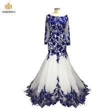 high quality long white formal dresses buy cheap long white formal