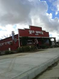 Apple Shed Restaurant Tehachapi by 70 Best My Home Town Images On Pinterest Tehachapi California
