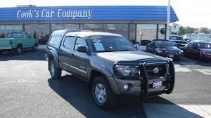 2011 Toyota Tacoma SR5 TRD Off Road Crew Cab 4×4 Low Mile 1-Owner ... 2001 Toyota Tacoma For Sale By Owner In Los Angeles Ca 90001 Used Trucks Salt Lake City Provo Ut Watts Automotive 4x4 For 4x4 Near Me Sebewaing Vehicles Denver Cars And Co Family Pickup Truckss April 2017 Marlinton Ellensburg Tundra Canal Fulton Tacoma In Pueblo By Khosh Yuma Az 11729 From 1800