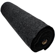 Black Auto Carpet by Black Car Carpet Dye Carpet Vidalondon