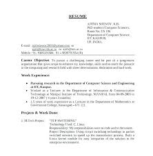 Related Post Cover Letter For Computer Science