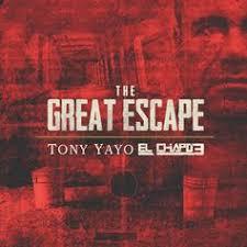 Lloyd Banks Halloween Havoc 2 Tracklist by G Unit Mixtapes