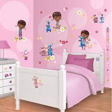 Doc Mcstuffins Toddler Bed Set by Doc Mcstuffins Bedroom Ideas U2013 Bedroom At Real Estate