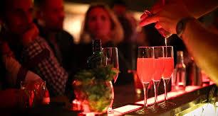 pernod ricard si e social pernod ricard renforce sa stratégie digitale social media sprinklr