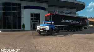 ZIL 130-131 (beta) Mod For ETS 2 Buy Euro Truck Simulator 2 Steam Gift Ru Cis And Download Mods Download 246 Studios Uk Rebuilding Map Youtube At Sprinter Mega Mod V1 For The Game Mods Discussions News All Ets2 Usa Major Tourist Attractions Maps Bestmodsnet Part 401 Ets Reviews Hino 500 By Kets2i Best Dealer Arocs Gamesmodsnet Fs17 Cnc Fs15 Game Fixes More V15