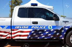 IRVINE, CALIFORNIA - SEPT 22, 2018: Irvine Police Vehicle At.. Stock ... Space Shuttle Endeavours Toyota Tow Truck Gives California Science Separate And Nevada Highway Patrol Cars Ats Mods Camp Fire Offers To Replace Burned Of Nurse Farm Bureau Woman Cfronts Dealership Employee For Taking Her Willits Car Truck Accident On 101 September 29 Charity Run 5th Annual Mustang Club All American V8 Is A Otograph By Brad Hodges A Vintage Pickup Discovered Custom Lifted Trucks For Sale In Montclair Ca Geneva Motors Ehighway Solutions Electrified Road Freight Transport Volvo Successfully Demonstrates Onhighway Platooning
