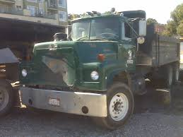1978 Mack RS600 Dump Truck « Hanna Equipment Peterbilt Dump Trucks For Sale 2000 Chevrolet C6500 Single Axle Dump Truck Gas 5speed Trans Ox 5 Yard Truck Together With Isuzu Plus Mack Parts Blue As Well 12 Mitsubishi 14 Ta Sales Inc A Backhoe Loads Duft And Top Soil Into 10yard At 34 Yd Small Ohio Cat Rental Store 1016 Cubic Danella Companies Deanco Auctions Lot 1981 Kenworth W900 10 Yard Proxibid Sterling A9513 Single Axle Caterpillar 3126 230hp Hire Rent Equipment Palmerston North Wellington