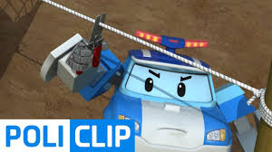 Let's Get Rid Of Obstacles Before Rescue! | Robocar Poli Rescue ... 2002 Gmc Sonoma Wgin It Mini Truckin Magazine Avant Slot Dakar Download Governor Of Poker 2 Full Version Free Apk Baldwin County To Get Bucees Travel Center Fox10 News Wala The Worlds Best Photos Arduino And Mini Flickr Hive Mind Evolution Optimus Prime Movies Transformers Movie Stuff Buckys Ride Motorcycles Spotted In Vancouver An Observation Cooper Black Jack Bag Casino Zone Boss Blog Arrogant Swine Big Rig Craftsman Lawn Tractor Youtube Buckby Motors New Used Vehicles Launceston Tasmania