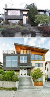 100 Renovating A Split Level Home House Renovation Ideas 16 Inspirational Before Fter