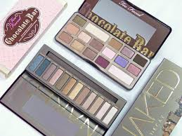 Battle Of The Palettes: Urban Decay 'Naked' Vs. Too Faced ... Elf Dupes 2018 New Part 7 For Urban Decay Naked Ride Coupons Ola First Order Discount Food Delivery Elements Eyeshadow Palette 21 Musings Of A Urban Decay Cosmetics Canada Friends Fanatics Event Get Design Ideas Net Coupon Code Daa Car Park Promo Costco Canada December 2019 Look Fantastic Jordan Finish Line Enter Paytm Urbandecaycom Hotel Tonight 50 Peak To Peak Deal Macs Fresh Market Digital Game Thrones Makeup 2 Minireview 10 Off