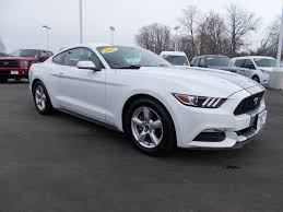 Used Ford Mustang For Sale Buffalo, NY - CarGurus 50 Best Buffalo Used Vehicles For Sale Savings From 2309 Craigslist Rochester Ny Cars Image 2018 The And Some Not Quite The Best Nflthemed Autotraderca Alfred Anaya Put Secret Compartments In So Dea Him Joe Basil Chevrolet Depew Ny West Seneca Kenmore Why So Many Campers Boats Sale Are Scams Wkbwcom Memphis Tn Herr Of Wiamsville Cash New York Sell Your Junk Car Clunker Junker 1965 Dodge A100 Pickup Truck Slant Six 727 Auto For