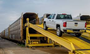 GM To Export Chevy Silverado, Colorado To China 2014 Chevy Gmc Pickups Recalled For Cylinderdeacvation Issue Chevrolet Introduces 2016 Silverado With Eassist The 2019 Offers An Allnew 30liter Duramax Dad And Brads 95 Ls Swap Racingjunk News 2008 Used 1500 1owner Chevy Silverado Ltz Speedway Motors Bolttogether 4754 Truck Frame Street Muscle 550 Horsepower Fireball Package Performance Biggest Ever Is On The Way Next Year Fox 1947 To 1954 Trucks Raingear Wiper Systems 30l Diesel Updated V8s And 450 Fewer Pounds Reviews Rating Motortrend