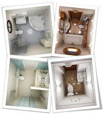 Half Bathroom Decorating Ideas by Half Bathroom Decorating Ideas For Small Bathrooms With Hd