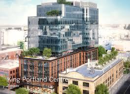 100 Pontarini Toronto King Portland Centre And Kingly Condos 58m 15s