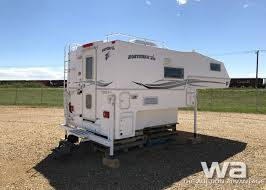 2006 NORTHERN LITE TRUCK CAMPER Northern Lite 811q Se Camper Shakedown Cruise Youtube Page 5 David Willett Top Truck Campers For Half Ton Trucks Of All The Questions I Get Fs 610 Cabover 1996 Fits Tacoma 8500 2017 Northern Lite 102 Ex Rr Dry Bath Tour Of Our 2016 96 Truck Camper 2018 811 Short Bed Fiberglass 3 Truck Enthusiasts Home Facebook Tcloadcheck Glossary Visual Assistance Cd Special Edition Review Camper Insight Rv Blog From Rvtcom