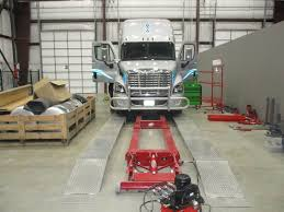 100 Rush Truck Center Oklahoma City Premier Group Serving USA Canada TX Freightliner
