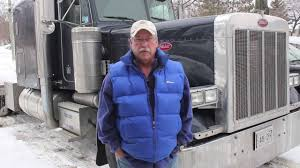 100 Highest Paid Truck Drivers Should I Become An Owner Operator YouTube