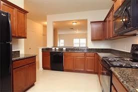 Lgi Homes Floor Plans by 9406 Calm Amber Iowa Colony Tx 77583 Har Com