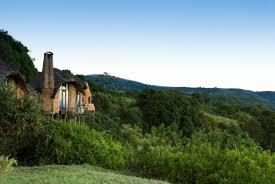 100 Crater Lodge AndBeyond Ngorongoro Bateleur Club