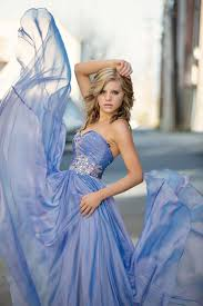 25 best used prom dresses ideas on pinterest dress dress ideas