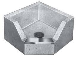 Floor Mounted Mop Sink Dimensions by Floor Mounted Mop Sink 207ufc