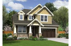 Sophisticated Small Cute House Plans Images - Best Idea Home ... Sloping Roof Cute Home Plan Kerala Design And Floor Remodell Your Home Design Ideas With Good Designs Of Bedroom Decor Ideas Top 25 Best Crafts On Pinterest 2840 Sq Ft Designers Homes Impressive Remodelling Studio Nice Window Dressing Office Chairs Us House Real Estate And Small Indian Plan Trend 2017 Floor Plans Simple Ding Room Love To For Lovely Designs Nuraniorg Wonderful Cheap Apartment Fniture Pictures Bedroom