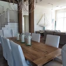 craigslist fort myers florida furniture for sale