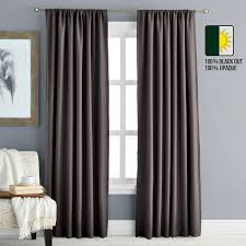 Restuffing Sofa Cushions Leicester by 100 Walmart Canada Blackout Curtains Interior Best