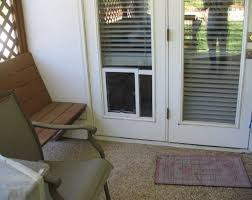 French Patio Doors Outswing by Large Sliding Glass Doors Canada Doorsliding Glass Door Rollers