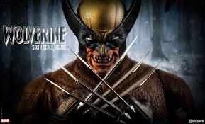 Wolverine Publishing Coupon Code : Mgo Coupon Codes December ... Flippa Coupon Code Home Depot In Store Coupons October 2018 Et Deals Prime Day 2017s Best Discounts Extremetech 23andme Dna Test Health Ancestry Personal Genetic Service Includes 125 Reports On Wellness More Minus 33 Westportbigandtallcom 130 Promo Codes Online Coupons Referrals Links For Black Friday 2017 Deal Of The Day Coupon Code July Gazette Review Deal Of The Ancestry Kits Are Sale Up To 23andme Discount Boundary Bathrooms Deals Vs An Unbiased Uponsored