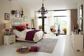 Eclectic Bedroom Monochrome Ideas Elegant Hd B Tjihome Home Des Full Size