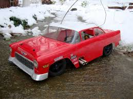 The R3V R/C Car,truck Thread. [Archive] - R3VLimited Forums 2012 Ish Chevy Dually On The Workbench Pickups Vans Suvs Light Jconcepts New Release 1966 Ii Nova Blog 110 1972 C10 Pickup Truck V100 S 4wd Brushed Rtr Black Rc4wd Chevrolet Blazer Body Complete Set Up On Our Trail What Bodies Fit This Truck Amazoncom Bright 124 Radio Control Colors May Vary My Proline Rc Body Chevy C10 72 Rc Bodies Pinterest Cars Rizonhobby Kevs Bench We Need More Injection Molded Car Action July 2015 Drift Of The Month Winner Driftmission Your Home 3500 Dually Youtube Looking For A Silverado Groups