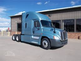 Www.wernerfleetsales.com   2015 FREIGHTLINER CASCADIA 125 ... Wiltrans 2014 Peterbilt 587 Youtube Wners On Wheels Kansas City Food Trucks Roaming Hunger Volvo Omaha2016 Mack Pinnacle Chu613 For Sale Used El Toro Loco Truck Wikipedia Inventory Search All And Trailers Karen Wner Fine Art August 2012 Inside View Of A Kenworth Classic Pinterest Cargo Stock Photo Image Transport Service 3313806 Enterprises Weak Freight Market Pay Raises To Hurt Knight Transportation Inc Nyseknx Swift Shop Steel Truck Rack At Lowescom