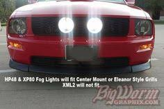 2005 14 mustang led map lights 2005 09 mustang products