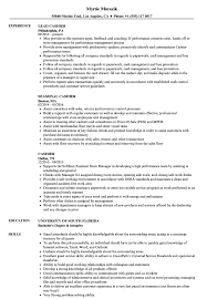 Cashier Resume Samples | Velvet Jobs Warehouse Resume Examples For Workers And Associates Merchandise Associate Sample Rumes 12 How To Write Soft Skills In Letter 55 Example Hotel Assistant Manager All About Pin Oleh Steve Moccila Di Mplates Best Machine Operator Livecareer Grocery Samples Velvet Jobs Stocker Templates Visualcv Indeed Security Inspirational Search For Mr Sedivy Highlands Ranch High School History Essay Warehouse Stocker Resume Stock Clerk Sample Basic Of New 37 Amazing