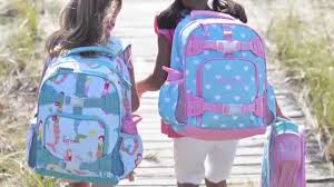 Cute Backpacks For Kids | Pottery Barn Kids - YouTube Jenni Kayne Pottery Barn Kids Pottery Barn Kids Design A Room 4 Best Room Fniture Decor En Perisur On Vimeo Bright Pom Quilted Bedding Wonderful Bedroom Design Shared To The Trade Enjoy Sufficient Storage Space With This Unit Carolina Craft Play Table Thomas And Friends Collection Fall 2017 Expensive Bathroom Ideas 51 For Home Decorating Just Introduced
