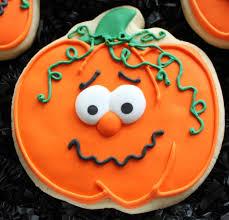 Fiber Optic Pumpkin Decorations by Nanny S Sugar Cookies Llc Autumn Greetings Vegan Pumpkin Sugar