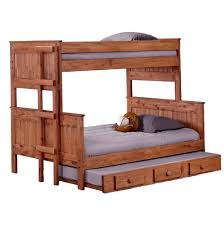 Trundle Beds Walmart by Bunk Beds Trundle Beds Twin Over Full Bunk Bed With Desk Twin