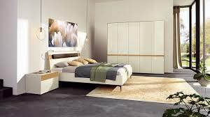 hülsta kindermöbel regale sofas stühle und tische bei