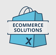 Lulu XPress Ecommerce Solutions