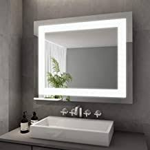 suchergebnis auf de für badspiegel mit beleuchtung