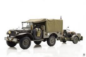 1939-1947 Dodge Trucks - Hemmings Motor News