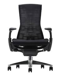 Extended Height Office Chair five best office chairs