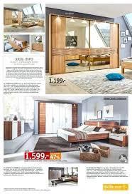 21 schlafzimmer bilder uncategorized cool posterxxl avec