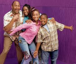 Vh1 Hit The Floor Cast by That U0027s So Raven U0027 Stars Where Are They Now 4 J 14