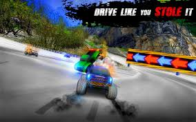 Monster Truck Racing 4X4 OffRoad Payback Madness 1.0.1 APK Download ... Monster Truck Madness Gameplay Walkthrough Whirlwind Circuit Games I Wish For 2 Rumble Hd By Wderviebull94 On 64 Europe Rom N64nintendo Loveromscom Mtm2com View Topic At 1280x960 Recordando Mi Infancia Youtube Fury Download 2003 Simulation Game The Iso Zone Forums 4x4 Evolution Revival Project Oopss 4x4evo Addon Page Offroad Rally Racing 102 Apk Android Demolition 3d Free Game For Pc Freestyle Download Link In The