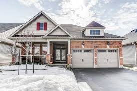 100 Mls Port Hope Ontario 51 White Dr PORT HOPE Royal Service Real Estate